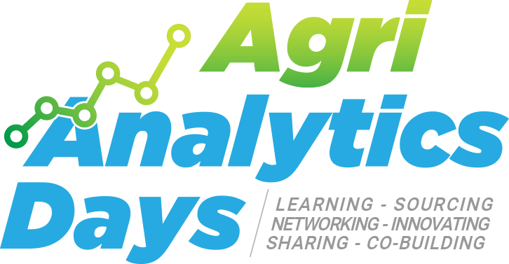 :: Agri Analytics Days
